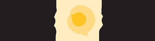 CCA-Acredited-logo