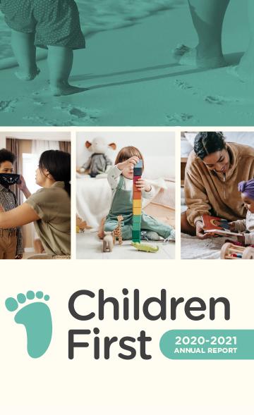 CF_Annual Report 2020-2021