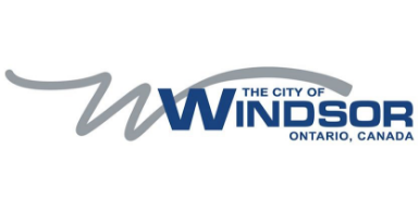 City of Windsor Logo